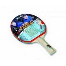 Ракетка для настольного тенниса Stiga Trac OverSize *