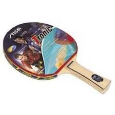 Ракетка для настольного тенниса Stiga Tronic *