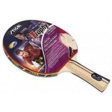 Ракетка для настольного тенниса Stiga Trophy OverSize *