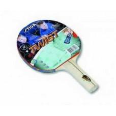 Ракетка для настольного тенниса Stiga Twist WRB ITTF