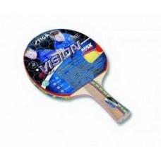 Ракетка для настольного тенниса Stiga Vision MAX **