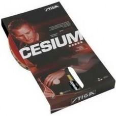 Теннисная ракетка Stiga Cesium WRB *****