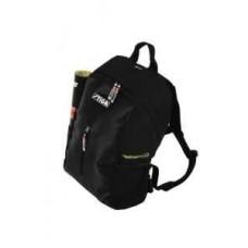 Рюкзак Stiga Premium