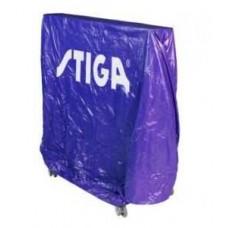 Чехол для стола Stiga 7152-00