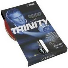 Ракетка для настольного тенниса Stiga Trinity NCT ****