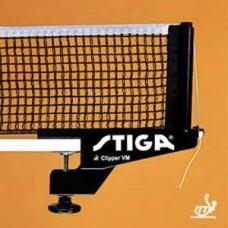 Сетка с креплением Stiga Clipper VM 6113-00