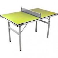 Теннисный стол Stiga Pure mini зеленый