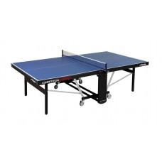 Стол профессиональный Stiga Competition Compact 25  7194-05