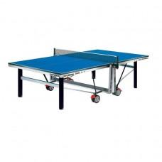 Теннисный стол Cornilleau Competition 540 ITTF синий 115600