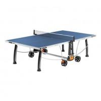 Теннисный стол всепогодный Cornilleau sport 300S crossover синий 133615