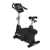 Распродажа , скидки - Велотренажер Spirit Fitness CU800ENT