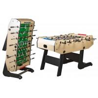 Распродажа -  Игровой стол футбол Weekend Maccabi  ( Скидка на игровые столы )