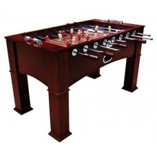 Распродажа -  Игровой стол футбол Weekend Provincial орех ( Скидка на игровые столы )