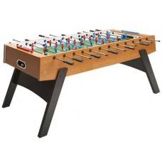 Распродажа -  Настольный футбол Desperado Шериф XL ( Скидка на игровые столы )