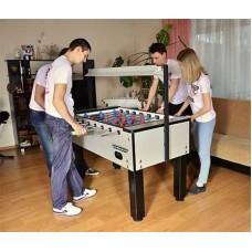Распродажа -  Настольный футбол Desperado Tournament ( Скидка на игровые столы )
