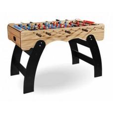 Распродажа -  Настольный футбол Desperado Эсквайр ( Скидка на игровые столы )