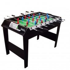Игровой стол настольный футбол  Arsenal