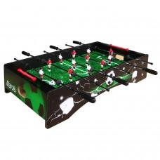 Игровой стол настольный футбол Marcel
