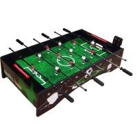 Игровой стол настольный футбол Marcel Pro