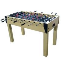 Игровой стол настольный футбол Bavaria