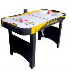 Игровой стол настольный аэрохоккей Toronto