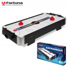 Аэрохоккей Fortuna hr-30 power play hybrid