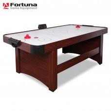 Аэрохоккей Fortuna hds-630