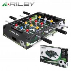 Настольный футбол Fortuna riley