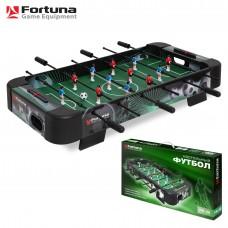 Настольный футбол Fortuna fr-30