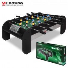 Настольный футбол Fortuna fd-35