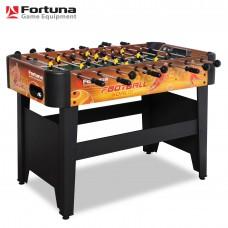 Настольный футбол Fortuna arena frs-455