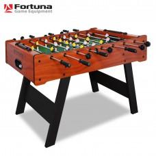 Настольный футбол Fortuna western fvd-415