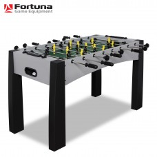 Настольный футбол Fortuna fusion fdh-425