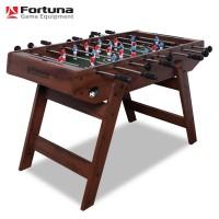 Настольный футбол Fortuna sherwood fdh-430