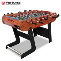 Настольный футбол Fortuna azteka fdb-420