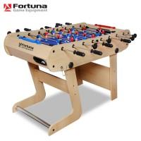 Настольный футбол Fortuna azteka fdl-420