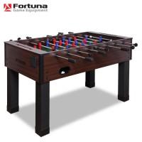 Настольный футбол Fortuna defender fdh-520