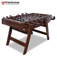 Настольный футбол Fortuna sherwood fdh-530