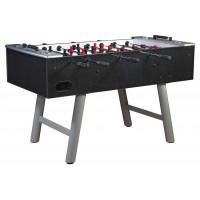 Распродажа -  Игровой стол футбол Weekend Inter ( Скидка на игровые столы )