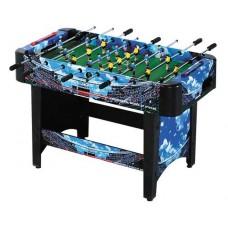 Купить недорого -  Игровой стол футбол Dynamic Billard Arsenal