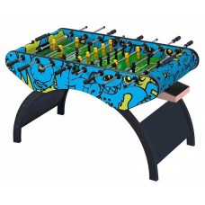 Купить недорого -  Игровой стол футбол Weekend Cosmos
