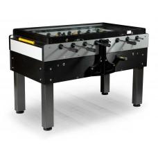 Распродажа -  Игровой стол футбол Weekend Pro Sport  ( Скидка на игровые столы )