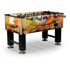 Распродажа -  Игровой стол футбол Weekend Roma II  ( Скидка на игровые столы )