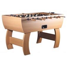 Распродажа -  Игровой стол футбол Weekend Royal ( Скидка на игровые столы )