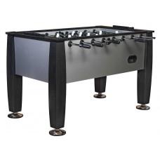 Распродажа -  Игровой стол футбол Dynamic Billard Celtic ( Скидка на игровые столы )