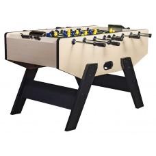 Распродажа -  Игровой стол футбол Dynamic Billard Valencia ( Скидка на игровые столы )