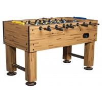 Распродажа -  Игровой стол футбол Dynamic Billard Champion Pro ( Скидка на игровые столы )