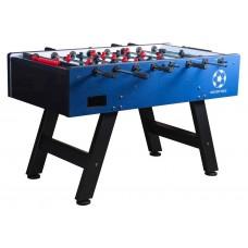 Распродажа -  Игровой стол футбол Dynamic Billard Milan ( Скидка на игровые столы )