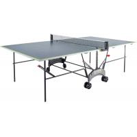 Теннисный стол Kettler Axos Indoor 1 ( 7046-950 )
