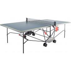 Теннисный стол Kettler Axos Indoor 3  ( 7136-900 )